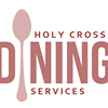 Holy Cross Dining Hall