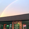 Greater Danbury Irish Cultural Center