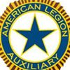 American Legion Auxiliary Unit 254 North Port