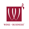 Wine_In_Business