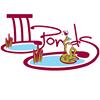 III Ponds Winery