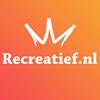 Recreatief.nl