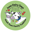 June Dairy Days