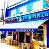 Restaurante La Botella Avilés