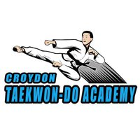 Croydon Taekwon-Do Academy