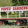 Popes Gardens
