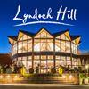 Lyndoch Hill