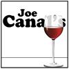 Joe Canal's Rio Grande