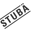 Stubä