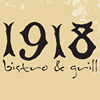 1918 Bistro & Grill