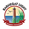 Discover Barnegat Light