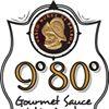 9º80º Gourmet Sauces & Marinades
