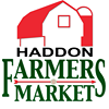 Haddon Farmers Market