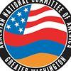 Armenian National Committee of Greater Washington