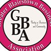 The Greater Blairstown Business Association