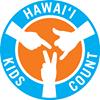 Hawai'i KIDS COUNT thumb