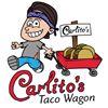 Carlito's Taco Wagon