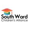 South Ward Children's Alliance