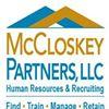 McCloskey Partners thumb