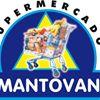 Supermercado Mantovan