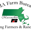 Massachusetts Young Farmers & Ranchers