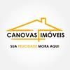 Canovas Imóveis