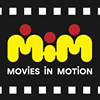 Movies in Motion: Educational Tours in Paris