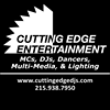 Cutting Edge Entertainment