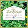 The Back Yard Restaurant