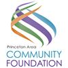 Princeton Area Community Foundation