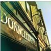 Donnelly's Pub IC