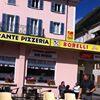 Ristorante Pizzeria Borelli
