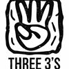 Three 3's Brewing