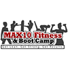 MAX10 Fitness & Boot Camp