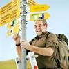 Appenzell Ausserrhoder Wanderwege