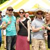 Brandywine Food & Wine Festival
