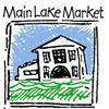 Main Lake Market