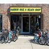 Harbor Bike & Beach Shop