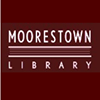 Moorestown Library