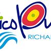 Restaurante El Rico Puerto