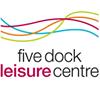 Five Dock Leisure Centre