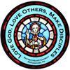 Sacred Heart Church, Royersford
