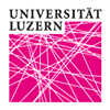 University of Lucerne - Mobility