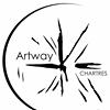 Artway-Chartres