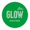 GLOW Healthbar
