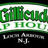 McGillicuddys Lakeside Taphouse