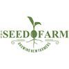 The Seed Farm