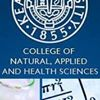 Kean University College of Natural, Applied and Health Sciences