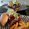 Outlaw's Burger Barn & Creamery