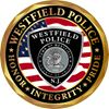 Town of Westfield, NJ Police Department